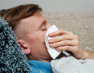 Runny Nose Causes