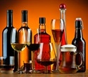 Research looks at emotional responses to different types of alcohol