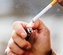Tobacco companies finally own up to cigarette smoking risks