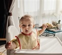 Babies know more than we think they do find researchers
