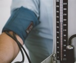 Adults that survived childhood cancer are at risk of developing hypertension, study reveals