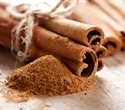 Fat-busting ingredients in cinnamon