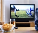 The more TV people watch, the greater the risk may be for venous thromboembolism