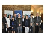 Global representatives announce declaration to establish International Brain Initiative