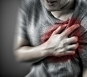 Stress may have greater effect on cardiovascular health in women than in men