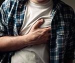 Broken Heart-Takotsubo Syndrome Research