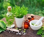 FDA proposes new approach to the regulation of unapproved, potentially harmful homeopathic drugs