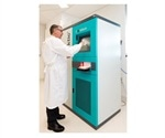 AXT and Griffith University announce installation of first arktic biospecimen storage system at MenziesHIQ