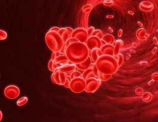 Gene therapy shows promising effect against blood clots, study states