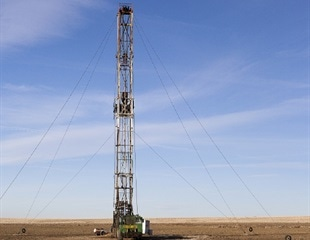 Hydraulic fracturing is harmful to infants health, study states