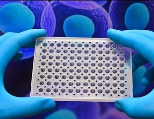 Protein Microarray Applications