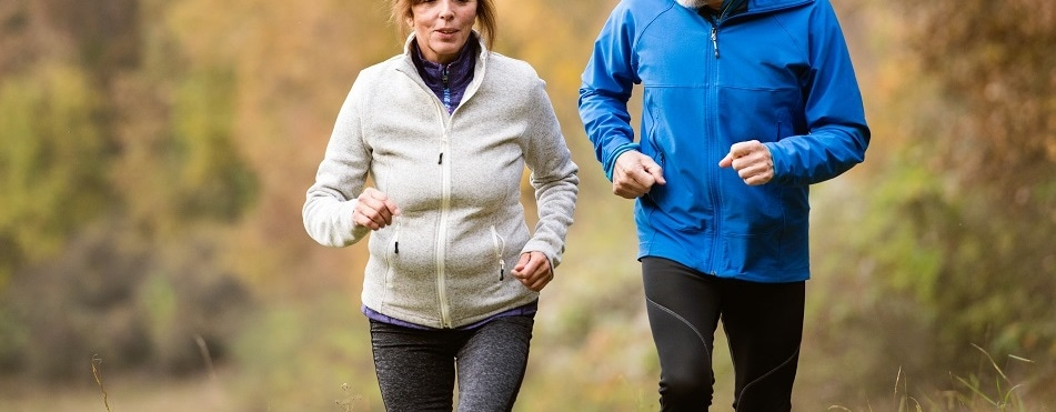 Parkinson's progression delayed through high-intensity exercise, study says