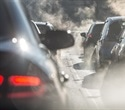 Traffic pollution linked to low birth weight of unborn babies, study reveals