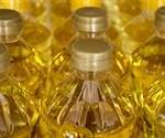 Canola oil linked to worsening of Alzheimer's
