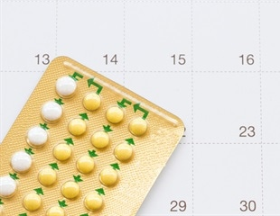 Cancer risk with birth control pills emerges again in latest study