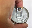 Teachers call for ban on sale of energy drinks to under-16s in schools