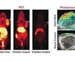 Direct radiolabeling of nanographene materials enhances bioimaging accuracy, reduces biases