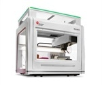 Automated liquid handling workstations introduced by Beckman Coulter Life Sciences