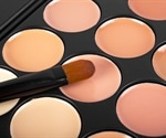 Maternal use of cosmetics containing parabens tied to child's future overweight