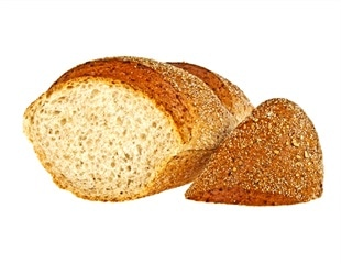 'Wholesome' breads may not necessarily be healthiest choice for everyone, study reveals