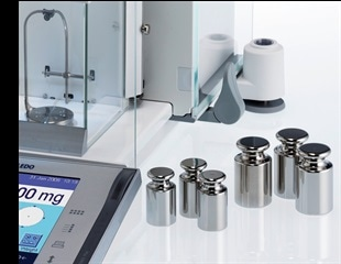 Mettler Toledo provide resource on the importance of calibrating weighing devices