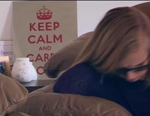 Narcolepsy in Children
