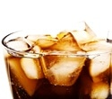 Study: Consuming sugary soft drinks can make you fat