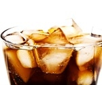 Carbonated soft drinks can cause heartburn