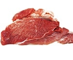 Higher rate of cancer in meat industry