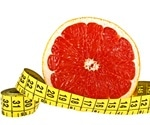 Study confirms QT-prolonging effects of grapefruit juice