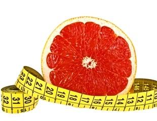 Study confirms QT-prolonging effects of grapefruit juice