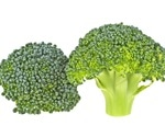 Cruciferous vegetables protect and improve breast cellular health