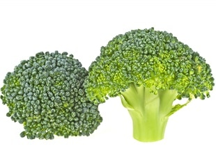 Compound found in broccoli is a powerful disease fighter