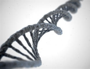 What is Epigenomics?