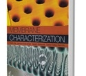 Handbook for professionals in science and engineering states the importance of membrane characterization