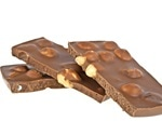Moderate chocolate intake linked to lower risk of atrial fibrillation