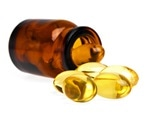 Fish oil supplements combined with anti-cancer therapy can reduce renal cell carcinoma