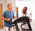 Supervised exercise training at moderate intensity improves prognosis for heart failure
