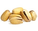 Pistachio nuts protect the heart against disease