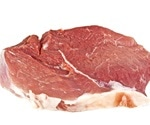 Reducing the amount red and processed meat can have a positive effect on health