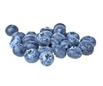 Daily consumption of blueberries shows positive changes in cognitive function of older adults