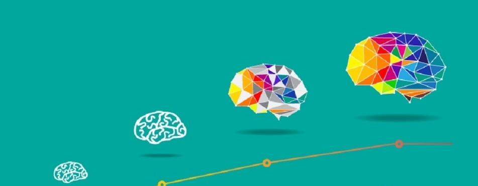 Brain scans determine risk of autism before symptoms develop