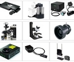 Prior Scientific to display latest precision products at two major Microscopy shows