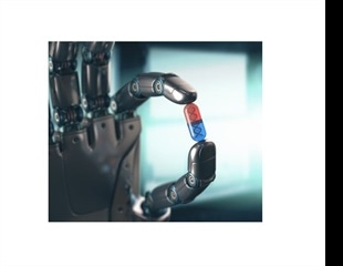 New research reveals impact of 3D printing technology in medical devices and pharmaceutical sector