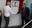 Ellutia Chromatography Solutions opens new state-of-the-art facility in Cambridge, UK