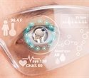 European scientists developing new Augmented Reality visor to improve accuracy of surgical interventions