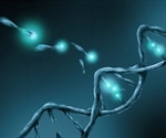 AMSBIO launches new automation-friendly cell-free DNA purification kit