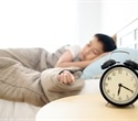 Climate change may increase rates of sleep loss