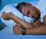 How Do Wearables Track Sleep?
