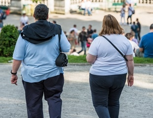 Study provides new insight into how obesity, insulin resistance can affect cognition